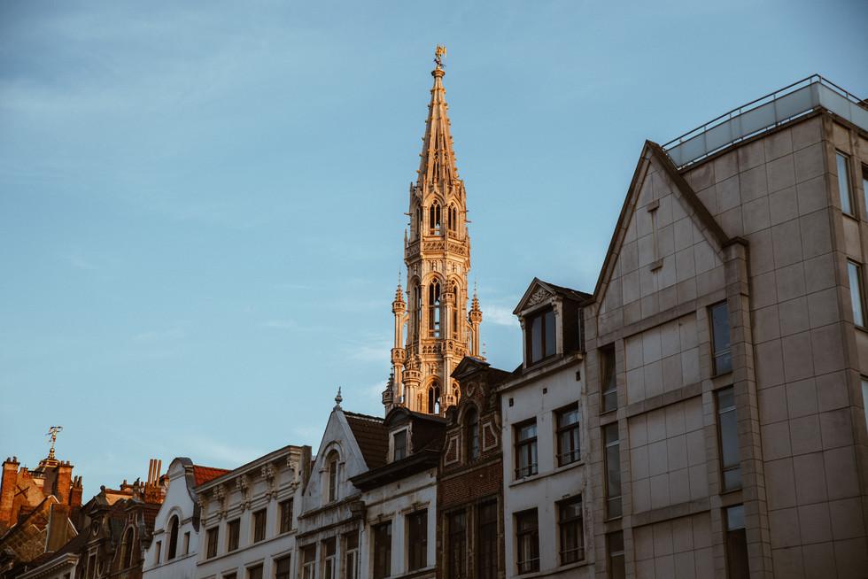 Brussels-50.jpg