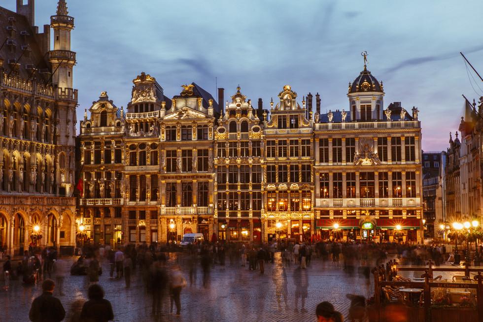 Brussels-186.jpg
