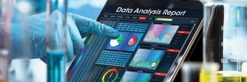 TraceTemp Data Analisys Report