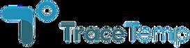 TraceTemp logo