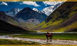 Priroda_Kirgizii_03.jpg