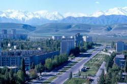На улицах Бишкека.jpg