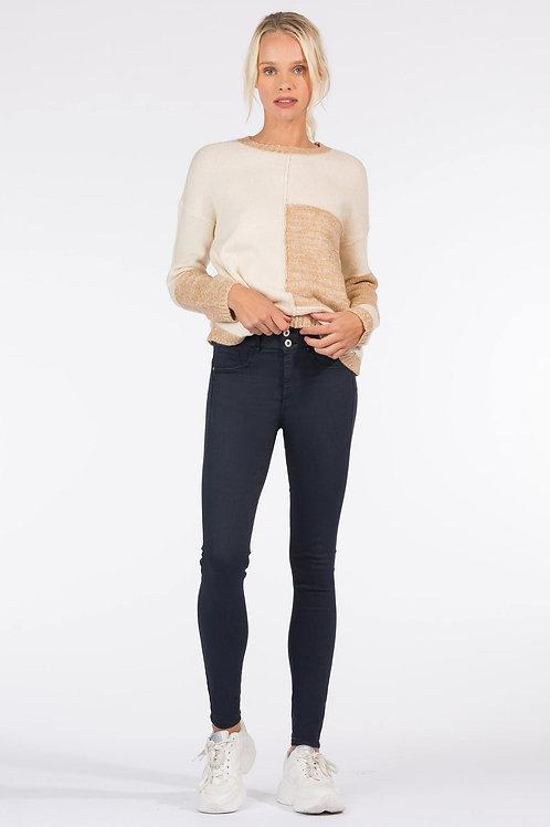 One Size comfort 31 - Tiffosi