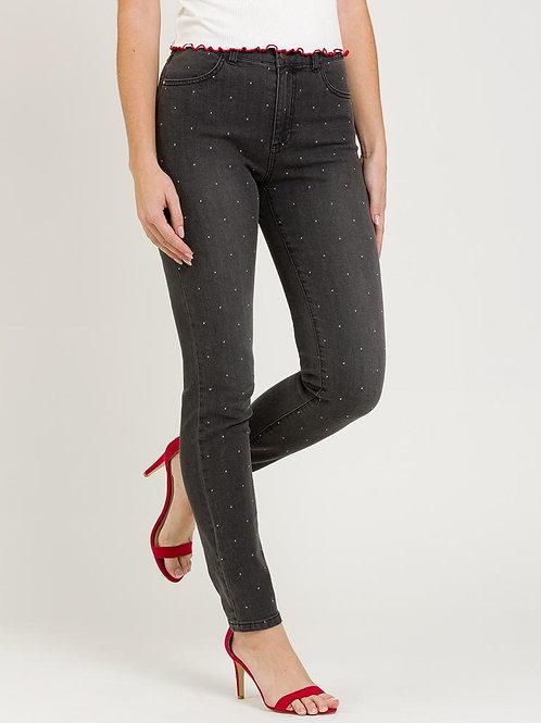 Jeans Penp61 - Naf Naf