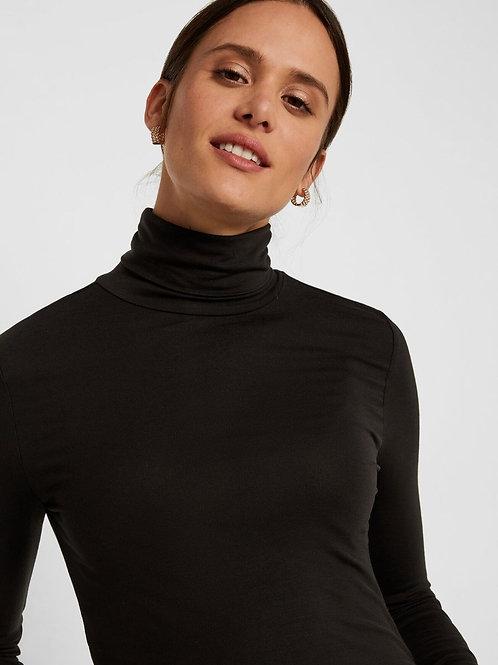 Camiseta Vmava - Vero Moda