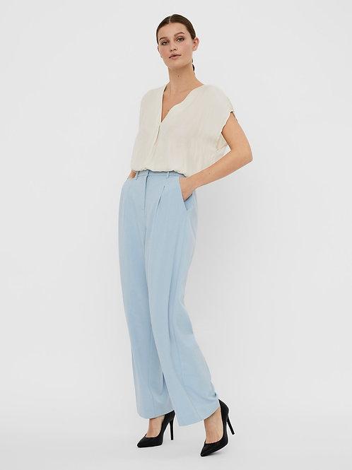 Pantalón VmFable - Vero Moda