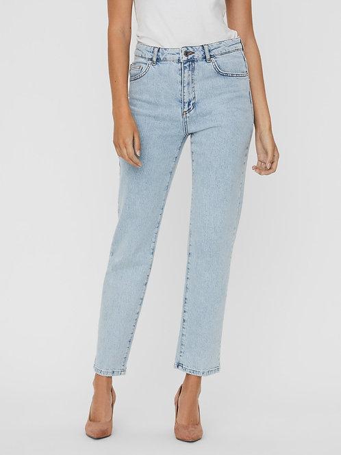 Jeans VmCarla 32 - Vero Moda