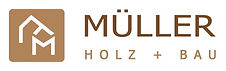 logo_mueller_rgb.jpg