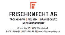 Logo R. Frischknecht AG.jpg