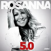 rosanna5.0_Cover.jpg