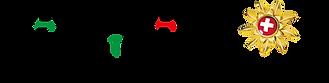 Logo_Waldstatt_Tourismus.png