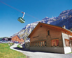 Käse, Alpkäse, Alpschaukäserei Schwägalp, Schwägalp, Urnäsch, Schweizer Käse, Säntis, Säntisbahn