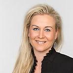 Nadine Zoller.jpg