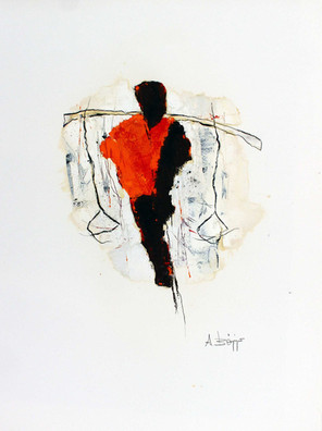 ALBERT-BAENZIGER--57,5x76-(9).jpg