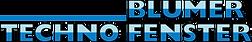 Logo BTF.png