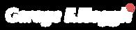 Logo_Garage_F.Heggli_neg.png