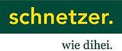 Schnetzer_Logo_cmyk.jpg