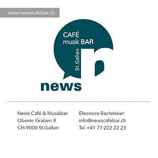 EleonoreBachmaier_NewsSG.jpg
