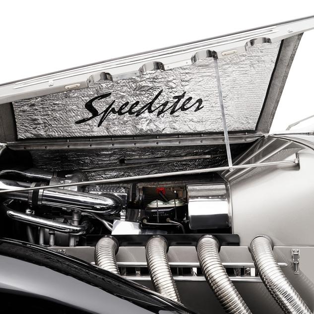 Auburn_Speedster_Model_1935_2146_web.jpg