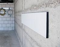 Wandschutzmatte_zum kleben_0.jpg