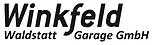 Winkfeld_logo.png
