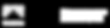 säntisenergie_logo_web-01.png
