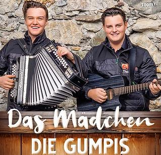 Cover_DieGumpis_DasMaedchen.jpg