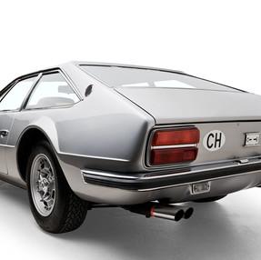 Lamborghini_Jarama_400_2468_web.jpg