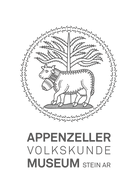 avm_logo_1farbig_grau.png