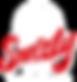 Swizly_Logo_Claim_CMYK_2fb_weiss.png