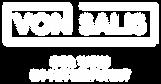 von-Salis-Logo+Claim_neg.png
