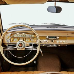 Borgward_Isabella_Coupe_TS_2304_web.jpg