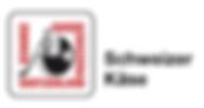 logo-full-l_2x.png