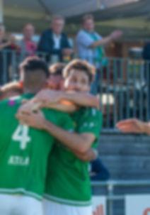 SCB-FCBasel-U21-10.jpg