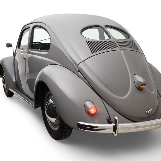 Volkswagen_Kever_2382_web.jpg