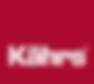 Kahrs logotype without tagline.png