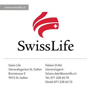 FabianD'Atri_SwissLife.jpg