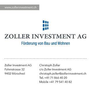 ChristophZoller_ZollerInvestment.jpg