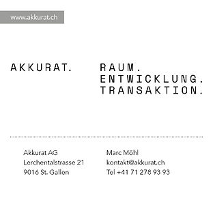 MarcMöhl_AkkuratAG.jpg