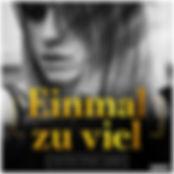 Cover_Einmal zu viel.jpg