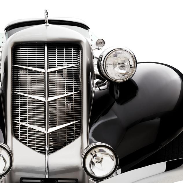 Auburn_Speedster_Model_1935_2147_web.jpg