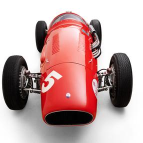 Maserati_250_F_Intermin_2832_web.jpg