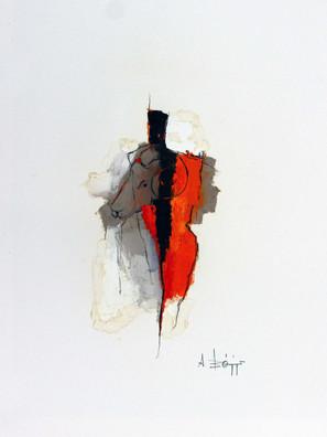 ALBERT-BAENZIGER--57,5x76-(2).jpg