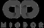 Logo-MIDDOR_variante_SP_neg_edited.png