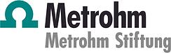 Metrohm_Metrohm_Stiftung_4c.tif