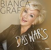 Cover_DasWar's_BiancaGraf.jpg