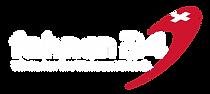 Logo_fahnen24_weiss.png