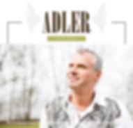 Cover_Adler_NeueWege.jpg