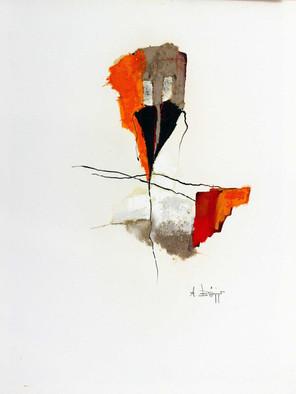ALBERT-BAENZIGER--57,5x76-(10).jpg
