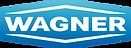 Wagner_Logo_farbig_original.png
